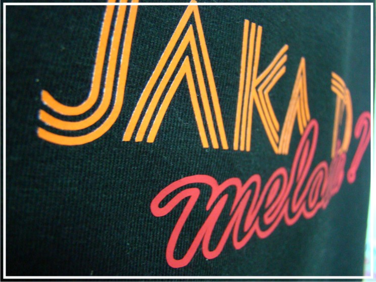 Nadruki na koszulkach Gdańsk - flex | polidruk.com