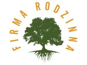 Firma Rodzinna | polidruk.com, Gdańsk
