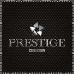 Długopisy z grawerem - katalog Prestige