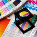 Druk cyfrowy i offsetowy Druk wielkoformatowy i UV | polidruk.com