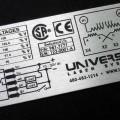 Grawerowanie i cięcie laserem plexi, sklejki, kartonu. Znakowanie laserem | polidruk.com