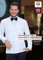 Katalog odzieży CG_2016