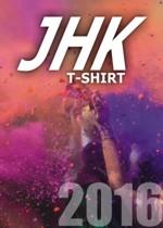 JHK_okładka