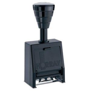 Numerator automatyczny dostępny od ręki | polidruk.com