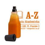 tusz-pomaranczowy